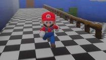 Nintendo reagiert mit äußerster Härte