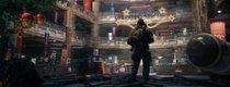 The Division: Einen Tag länger auf Xbox One testen