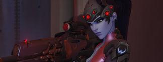 Panorama: Overwatch: Profi-Spieler ruft zu besserem Verhalten auf, aber ist selbst in Skandal verwickelt