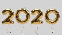 Die Top-Games 2020
