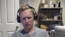 <span></span> Streamer bricht Weltrekord - und merkt es nicht einmal
