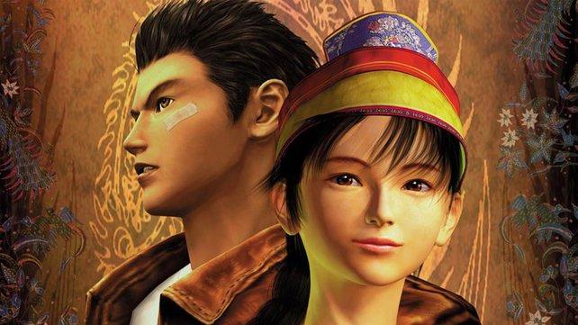 Shenmue: Fast 20 Jahre nach der Veröffentlichung kommt der Klassiker für eine neue Generation von Gamern zurück.