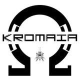 Kromaia Omega