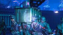 Call of Duty: Black Ops Cold War: Zombies: Tipps für die Untoten-Jagd