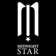 Midnight Star