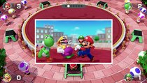 Nintendos Party-Chaos auf der Switch