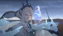 <span>Final Fantasy 16 vorbestellen:</span> Neuer Teil exklusiv nur für PS5 und PC?