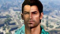 <span>GTA-Reihe:</span> Fan-Remaster verwandelt Helden in Star-Models