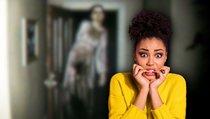<span>Horror-Reihe soll Fortsetzung bekommen,</span> doch Fans haben Flop-Angst