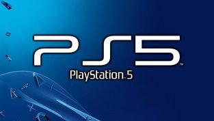 Crossplay mit PlayStation 4?