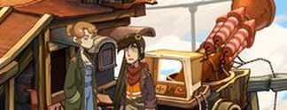 Steam: Spiele mit negativer Bewertung versehen, weil Keyseller gesperrt wird