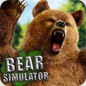 Bear Simulator (1)