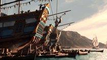 Erste Gameplay-Details zum Piratenspiel