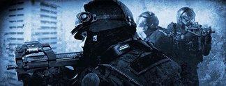 Counter-Strike - Global Offensive: 1.700 Prozessoren im Kampf gegen Cheater