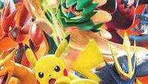 <span></span> Pokémon Tekken DX: Es ist sehr effektiv