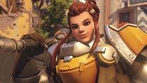 Paladins-Entwickler wirft Blizzard Design-Klau vor