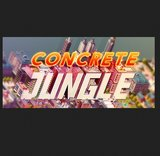 Concrete Jungle