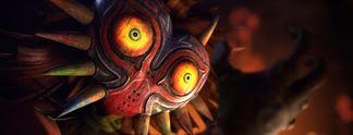 Specials: 6 brutale Bösewichte, die jeden das Fürchten lehren