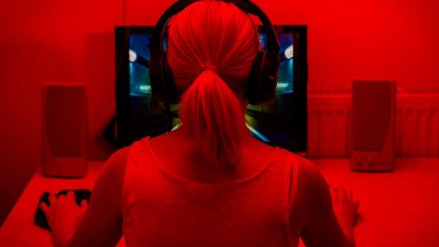 NBB-Black Week: Unsere Auswahl der besten Gaming-Deals. (Bildquelle: Getty Images)