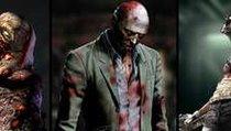 <span></span> Die 10 schaurigsten Gegner aus Resident Evil