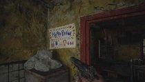 Resident Evil Village: Alle Tresor-Codes und Schlosskombinationen