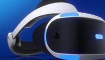 <span></span> Sonys VR-Rundumschlag auf der E3