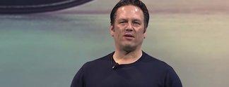 Xbox-Chef: Die toxische Gamer-Kultur muss enden