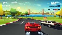 <span>Epic Games:</span> Spieler können 2 coole Rennspiele kostenlos abstauben