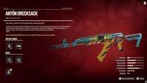 Far Cry 6: Chorizo und mysteriösen Schlüssel für Anton Drecksack finden