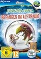 Haunted Halls - Gefangen im Alptraum