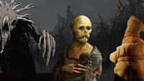 <span></span> 10 neue Horrorspiele die euch den Herbst versüßen - von Until Dawn bis Layers of Fear