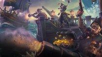 Sea of Thieves: So reagiert die Community auf die geschlossene Beta