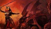 <span></span> Baldur's Gate: Spieler fordern Entlassung der Autorin wegen transsexueller Figur