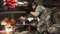 <span>CoD: Warzone –</span> Spieler werden dank Twitch-Stream vor Einbrechern gerettet