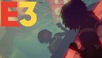 Wunderschönes, tiefgründiges Indie-Spiel erobert die EA-Präsentation