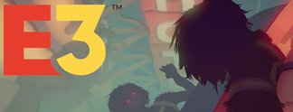 Sea of Solitude: Wunderschönes, tiefgründiges Indie-Spiel erobert die EA-Präsentation