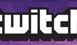 12 gebannte Twitch-Streamer, die es einfach übertrieben haben