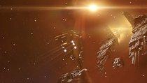 Mobiler Ableger von Eve Online enthüllt