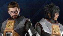 PC-Version mit Half-Life-DLC und Demo
