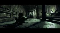 E3 2014 -  The Evil Within  - Live Coverage (PS4)