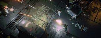 Verschenkt erneut zwei Indie-Spiele