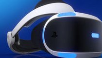 """<span></span> PlayStation VR: Manche PS4-Spiele erhalten kostenlosen """"Virtual Reality""""-Modus"""