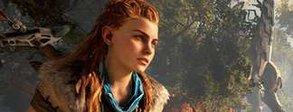 PlayStation Store: Heute enden die Januar-Angebote