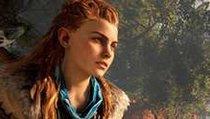 <span></span> PlayStation Store: Heute enden die Januar-Angebote