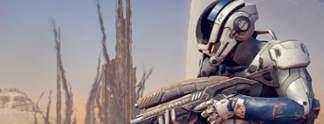 Tipps: Mass Effect - Andromeda: Seuche-Mission: Walkthrough-Lösung mit Video