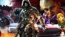 <span></span> 10 neue Download-Inhalte (DLC) #1: Zeit für noch mehr Adrenalin