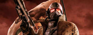 "Obsidian Entertainment: Neues Spiel der ""Fallout - New Vegas""-Macher enthält keine Mikrotransaktionen"