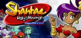 Shantae - Risky's Revenge