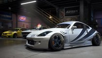 Was ist nur los mit Need for Speed?