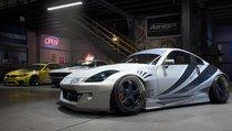 <span>Mal unter uns:</span> Was ist nur los mit Need for Speed?